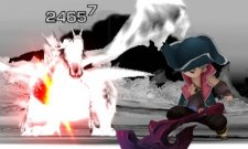 Bravely-Default-for-the-Sequel_12-10-2013_screenshot-11