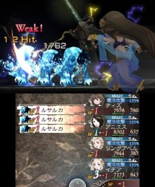 Bravely-Default-for-the-Sequel_12-10-2013_screenshot-20