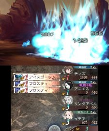 Bravely-Default-for-the-Sequel_12-10-2013_screenshot-21