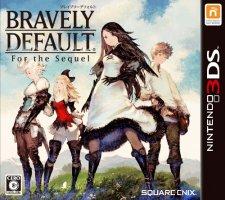 Bravely-Default_jaquette-2