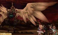 Bravely-Default-One-for-All_09-11-2013_screenshot-1