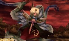 Bravely-Default-One-for-All_09-11-2013_screenshot-2