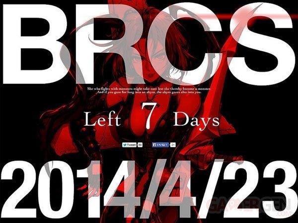 BRCS-Arc-System-Teaser-Site