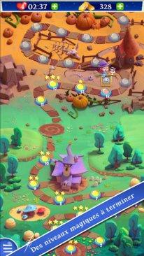 bubble-witch-saga-2-screenshot-ip- (1).