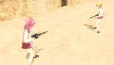 Bullet-Girls_15-05-2014_screenshot-29