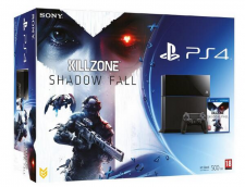 bundle ps4 killzone shadow fall 02