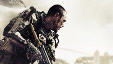 Call-of-Duty-Advanced-Warfare_03-05-2014_art-1