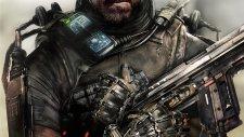 Call-of-Duty-Advanced-Warfare_03-05-2014_art-2