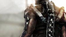 Call-of-Duty-Advanced-Warfare_03-05-2014_art-3