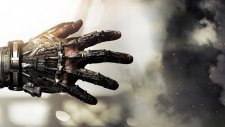 Call-of-Duty-Advanced-Warfare_03-05-2014_art-4