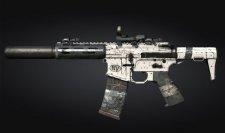 Call-of-Duty-Advanced-Warfare_03-05-2014_personalization-pack-3