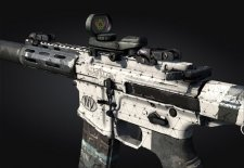 Call-of-Duty-Advanced-Warfare_03-05-2014_personalization-pack-4