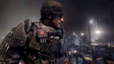 Call-of-Duty-Advanced-Warfare_03-05-2014_screenshot-1