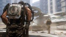 Call-of-Duty-Advanced-Warfare_03-05-2014_screenshot-2