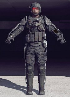 Call-of-Duty-Advanced-Warfare_05-05-2014_art-1
