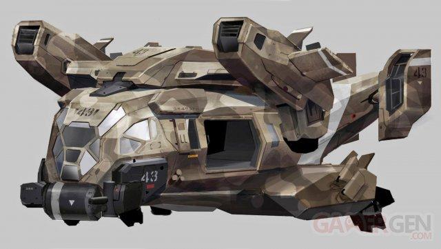 Call-of-Duty-Advanced-Warfare_05-05-2014_art-4