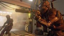 Call-of-Duty-Advanced-Warfare_05-05-2014_screenshot-2