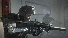 Call-of-Duty-Advanced-Warfare_05-05-2014_screenshot-4