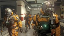 Call-of-Duty-Advanced-Warfare_05-05-2014_screenshot-6