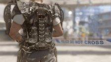 Call-of-Duty-Advanced-Warfare_05-05-2014_screenshot-7