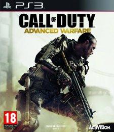 Call-of-Duty-Advanced-Warfare_jaquette-1