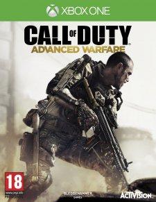 Call-of-Duty-Advanced-Warfare_jaquette-2