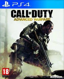 Call-of-Duty-Advanced-Warfare_jaquette-4