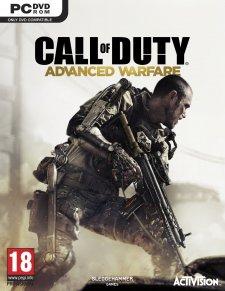 Call-of-Duty-Advanced-Warfare_jaquette-5