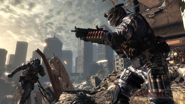 Call-of-Duty-Ghosts_14-08-2013_screenshot-2