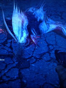 Call-of-Duty-Ghosts_27-10-2013_Extinction-pic-11