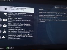 Call-of-Duty-Ghosts_27-10-2013_Extinction-pic-3