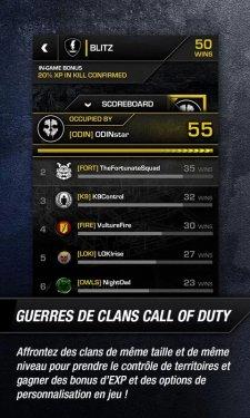 call-of-duty-ghosts-appli-compagnon-screenshot- (1)