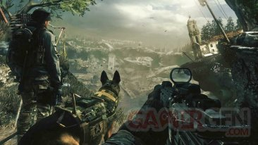 call of duty ghosts campagne 01