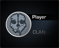 Call of Duty Ghosts collector images screenshots 03