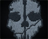 Call of Duty Ghosts collector images screenshots 04