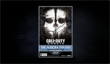 Call of Duty Ghosts collector images screenshots 09