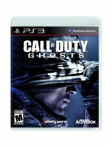 call-of-duty-ghosts-cover-boxart-jaquette-ps3