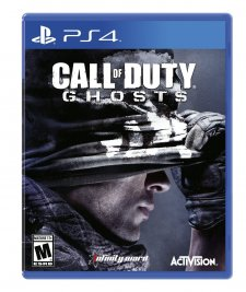 call-of-duty-ghosts-cover-boxart-jaquette-ps4