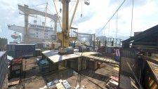 Call-of-Duty-Ghosts-Devastation_06-03-2014_screenshot-2