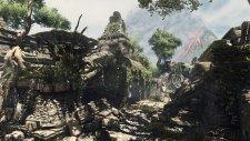 Call-of-Duty-Ghosts-Devastation_06-03-2014_screenshot-3