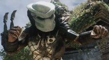 Call-of-Duty-Ghosts-Devastation-DLC-predator