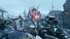 Call of Duty Ghosts Onslaught images screenshots 7