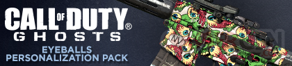 Call-of-Duty-Ghosts-Personalization-Pack – Eyeballs