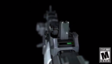 call of duty ghosts the ripper teaser 01