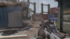 call of duty ghosts the ripper teaser 03