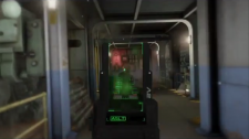 call of duty ghosts the ripper teaser 04