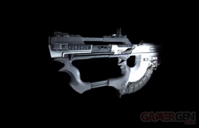 call of duty ghosts the ripper teaser 05