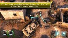 call-of-duty-strike-team-screenshot- (1)