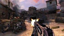 call-of-duty-strike-team-screenshot- (2)