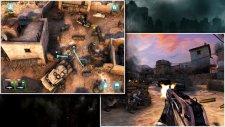 call-of-duty-strike-team-screenshot- (3)